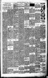 Pateley Bridge & Nidderdale Herald Saturday 05 January 1901 Page 5