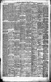 Pateley Bridge & Nidderdale Herald Saturday 05 January 1901 Page 6