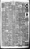 Pateley Bridge & Nidderdale Herald Saturday 05 January 1901 Page 7