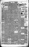 Pateley Bridge & Nidderdale Herald Saturday 05 January 1901 Page 8