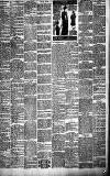 Pateley Bridge & Nidderdale Herald Saturday 12 January 1901 Page 2