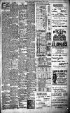 Pateley Bridge & Nidderdale Herald Saturday 12 January 1901 Page 3