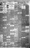 Pateley Bridge & Nidderdale Herald Saturday 12 January 1901 Page 4
