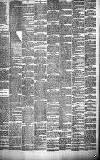 Pateley Bridge & Nidderdale Herald Saturday 12 January 1901 Page 6
