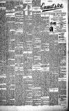 Pateley Bridge & Nidderdale Herald Saturday 12 January 1901 Page 8