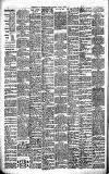 Pateley Bridge & Nidderdale Herald Saturday 19 January 1901 Page 2