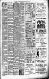 Pateley Bridge & Nidderdale Herald Saturday 19 January 1901 Page 3