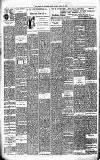 Pateley Bridge & Nidderdale Herald Saturday 19 January 1901 Page 4