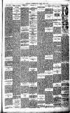 Pateley Bridge & Nidderdale Herald Saturday 19 January 1901 Page 5