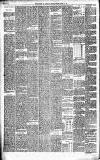 Pateley Bridge & Nidderdale Herald Saturday 19 January 1901 Page 6