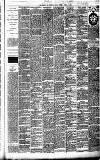Pateley Bridge & Nidderdale Herald Saturday 19 January 1901 Page 7