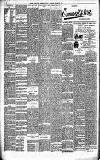 Pateley Bridge & Nidderdale Herald Saturday 19 January 1901 Page 8
