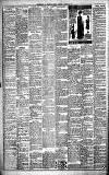 Pateley Bridge & Nidderdale Herald Saturday 26 January 1901 Page 2