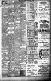 Pateley Bridge & Nidderdale Herald Saturday 26 January 1901 Page 3