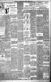 Pateley Bridge & Nidderdale Herald Saturday 26 January 1901 Page 4