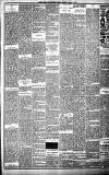 Pateley Bridge & Nidderdale Herald Saturday 26 January 1901 Page 5
