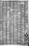 Pateley Bridge & Nidderdale Herald Saturday 26 January 1901 Page 6