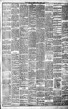 Pateley Bridge & Nidderdale Herald Saturday 26 January 1901 Page 7