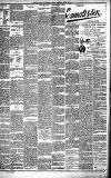 Pateley Bridge & Nidderdale Herald Saturday 26 January 1901 Page 8