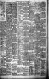 Pateley Bridge & Nidderdale Herald Saturday 02 February 1901 Page 2