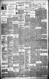 Pateley Bridge & Nidderdale Herald Saturday 02 February 1901 Page 4