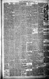 Pateley Bridge & Nidderdale Herald Saturday 02 February 1901 Page 5