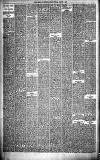 Pateley Bridge & Nidderdale Herald Saturday 02 February 1901 Page 6