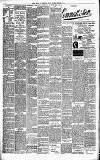 Pateley Bridge & Nidderdale Herald Saturday 02 February 1901 Page 8