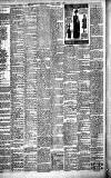 Pateley Bridge & Nidderdale Herald Saturday 09 February 1901 Page 2