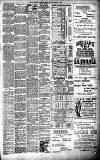 Pateley Bridge & Nidderdale Herald Saturday 09 February 1901 Page 3