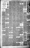 Pateley Bridge & Nidderdale Herald Saturday 09 February 1901 Page 5