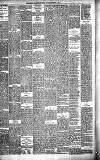 Pateley Bridge & Nidderdale Herald Saturday 09 February 1901 Page 6