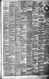 Pateley Bridge & Nidderdale Herald Saturday 09 February 1901 Page 7