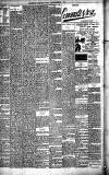 Pateley Bridge & Nidderdale Herald Saturday 09 February 1901 Page 8
