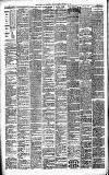 Pateley Bridge & Nidderdale Herald Saturday 16 February 1901 Page 2