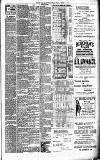 Pateley Bridge & Nidderdale Herald Saturday 16 February 1901 Page 3