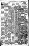 Pateley Bridge & Nidderdale Herald Saturday 16 February 1901 Page 4