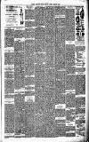 Pateley Bridge & Nidderdale Herald Saturday 16 February 1901 Page 5