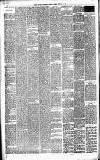 Pateley Bridge & Nidderdale Herald Saturday 16 February 1901 Page 6