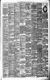 Pateley Bridge & Nidderdale Herald Saturday 16 February 1901 Page 7