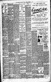 Pateley Bridge & Nidderdale Herald Saturday 16 February 1901 Page 8