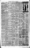 Pateley Bridge & Nidderdale Herald Saturday 23 February 1901 Page 2