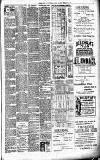 Pateley Bridge & Nidderdale Herald Saturday 23 February 1901 Page 3