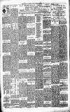 Pateley Bridge & Nidderdale Herald Saturday 23 February 1901 Page 4