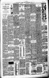 Pateley Bridge & Nidderdale Herald Saturday 23 February 1901 Page 5
