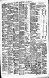 Pateley Bridge & Nidderdale Herald Saturday 23 February 1901 Page 6
