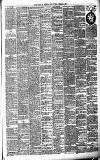Pateley Bridge & Nidderdale Herald Saturday 23 February 1901 Page 7