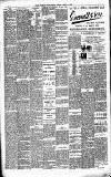 Pateley Bridge & Nidderdale Herald Saturday 23 February 1901 Page 8