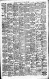 Pateley Bridge & Nidderdale Herald Saturday 02 March 1901 Page 2