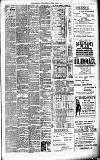 Pateley Bridge & Nidderdale Herald Saturday 02 March 1901 Page 3